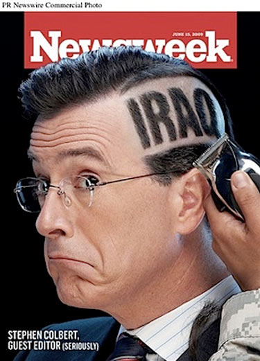 stephen-colbert-shaved-head