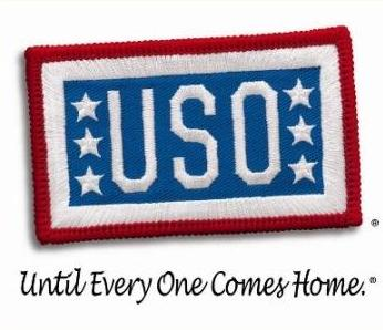 uso logo high res1