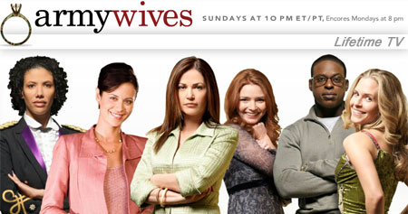 Army Wives Season 4 Episode 12 Stream Online! Watch Army Wives s04e12 Stream!