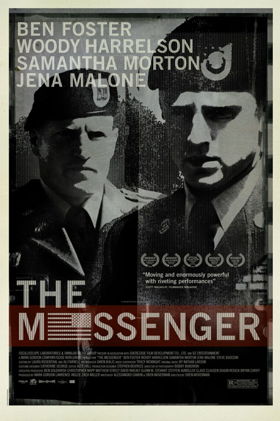 the-messenger-movie-poster-woody-harrelson.jpg